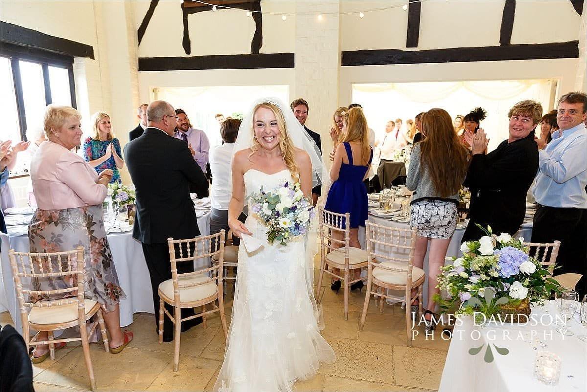 nether-winchedon-wedding-120