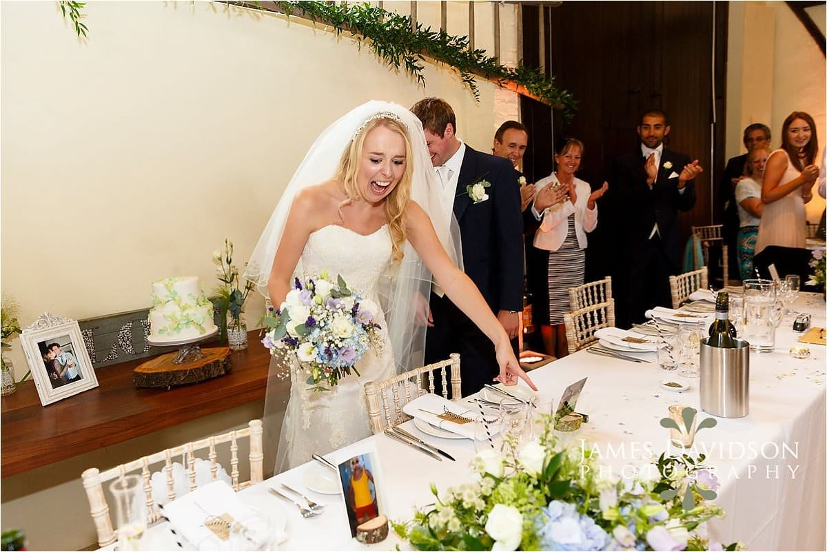 nether-winchedon-wedding-122