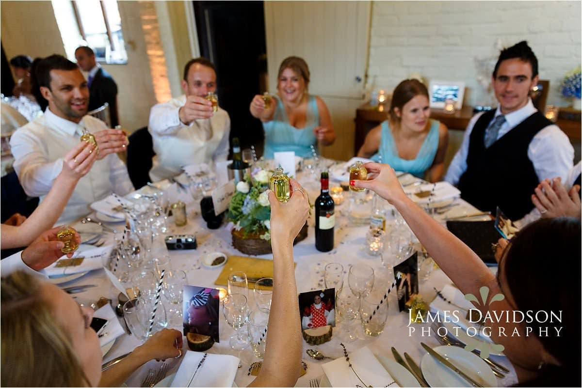 nether-winchedon-wedding-125