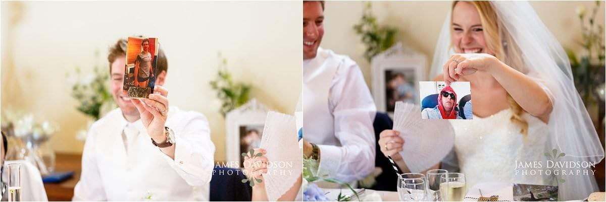 nether-winchedon-wedding-128