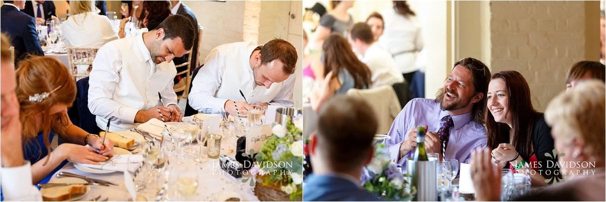 nether-winchedon-wedding-129