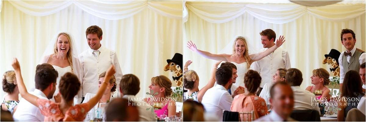 nether-winchedon-wedding-135