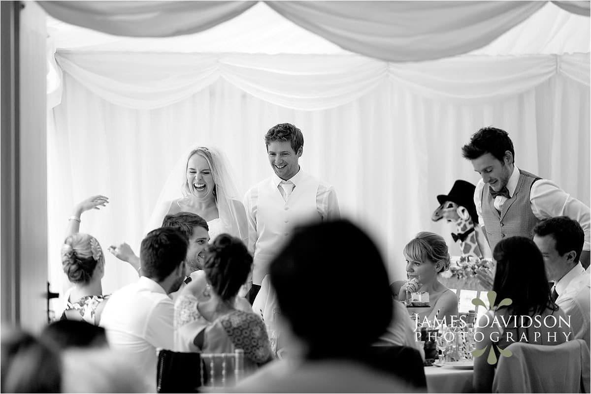 nether-winchedon-wedding-136