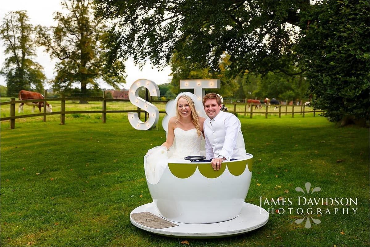 nether-winchedon-wedding-138