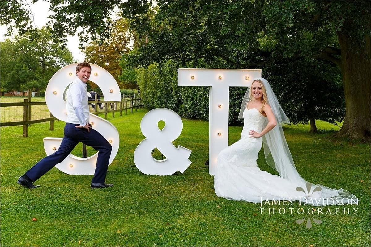 nether-winchedon-wedding-140