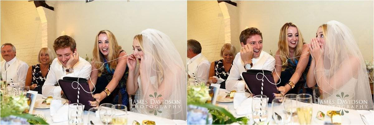 nether-winchedon-wedding-144