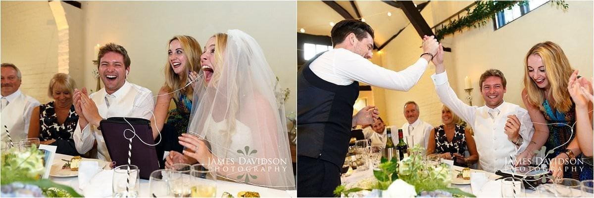 nether-winchedon-wedding-146