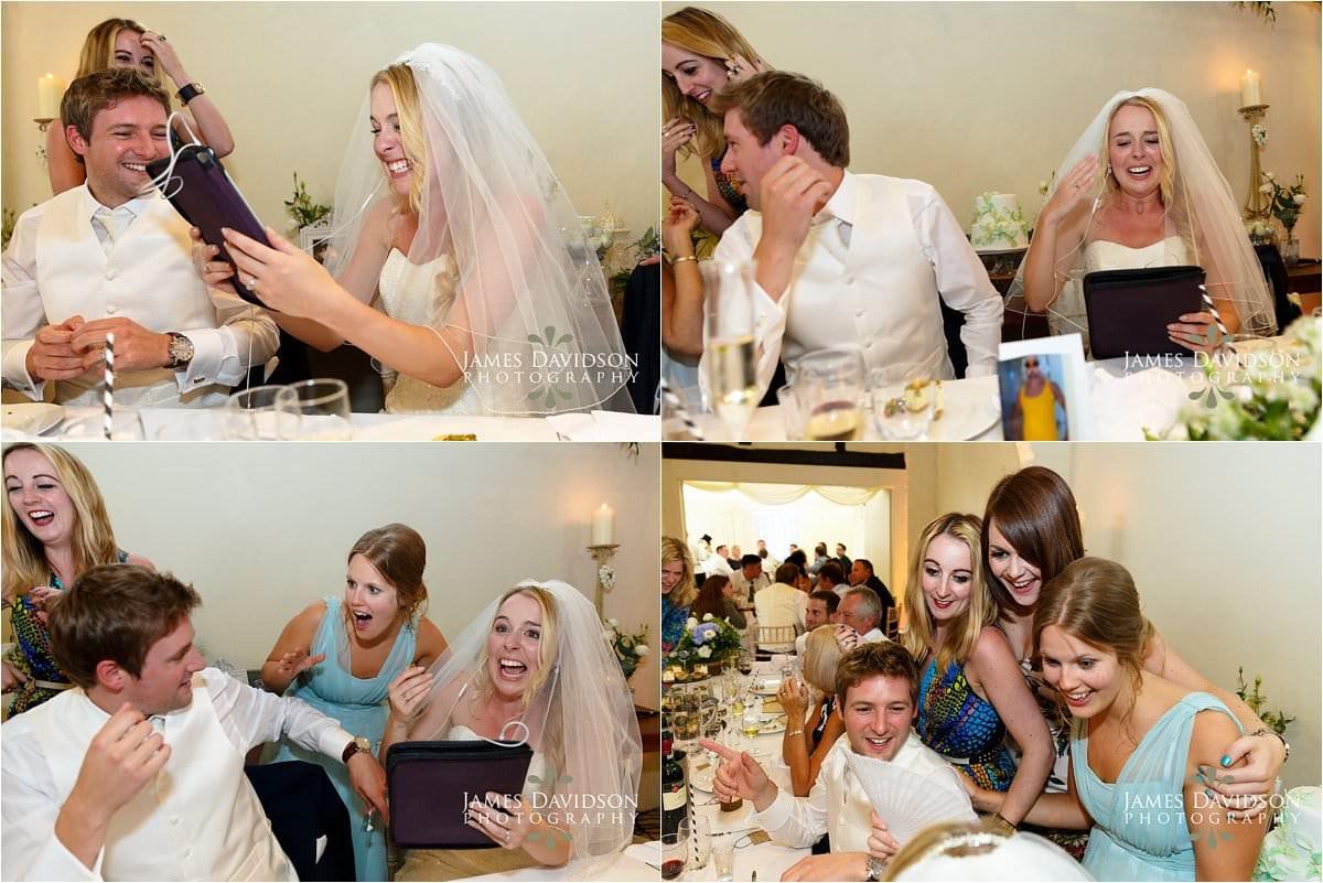 nether-winchedon-wedding-147