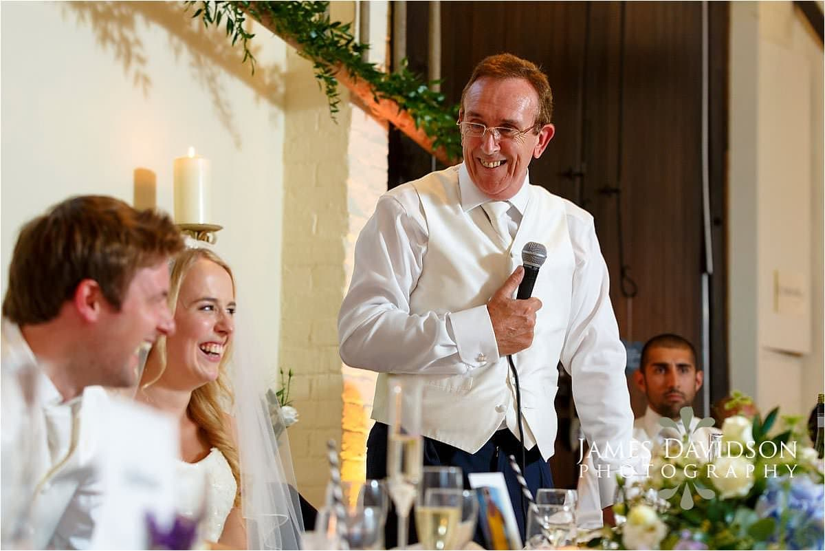 nether-winchedon-wedding-148