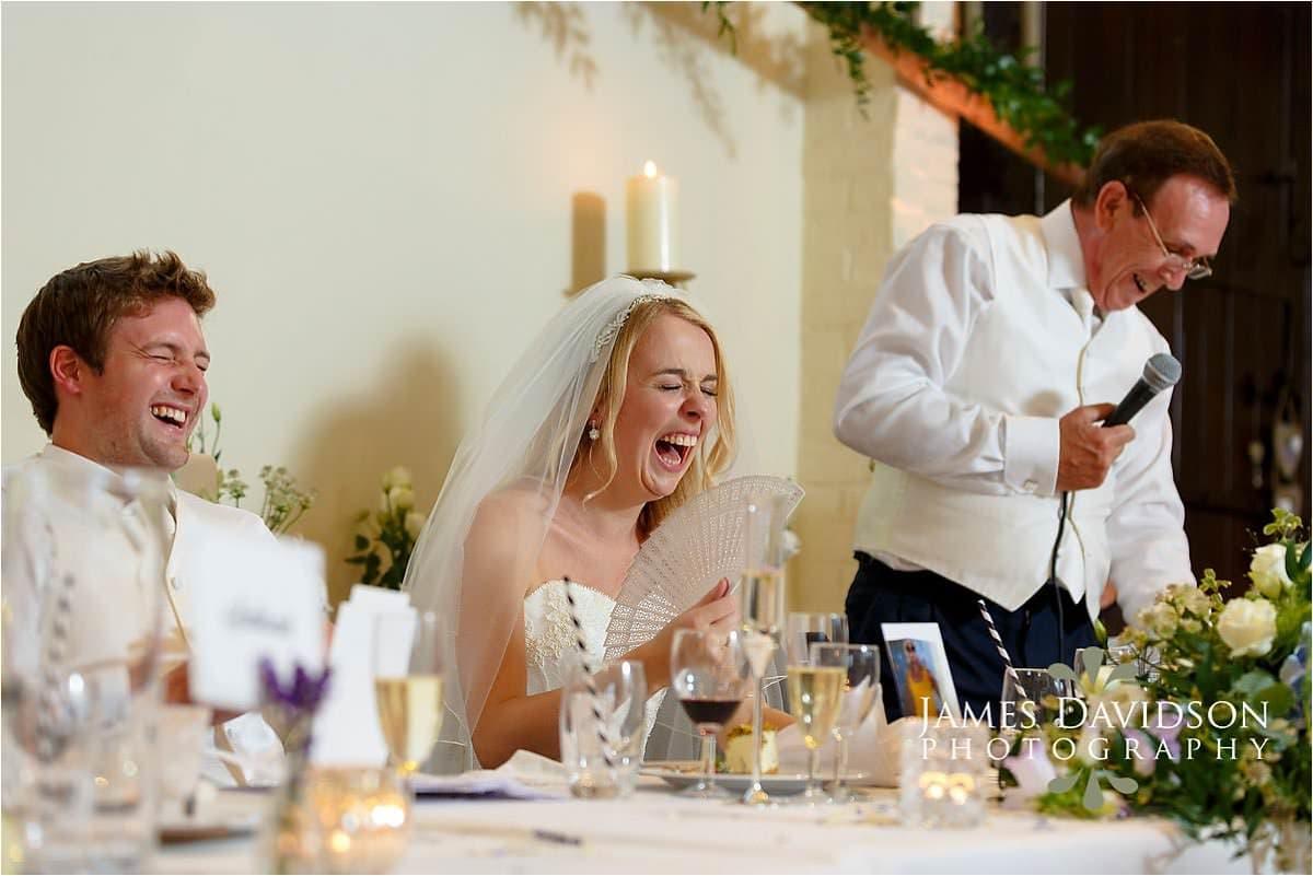 nether-winchedon-wedding-149