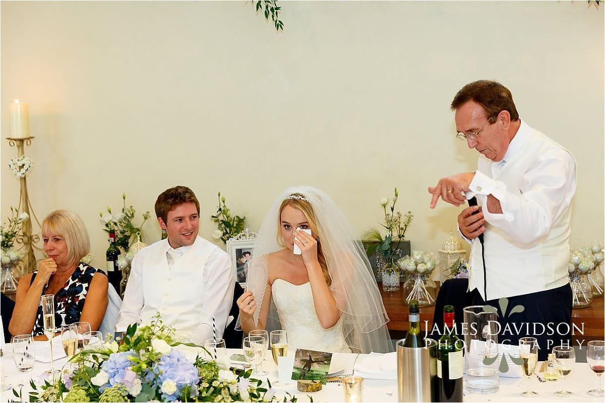 nether-winchedon-wedding-150