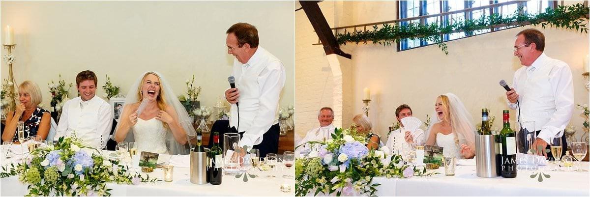nether-winchedon-wedding-151