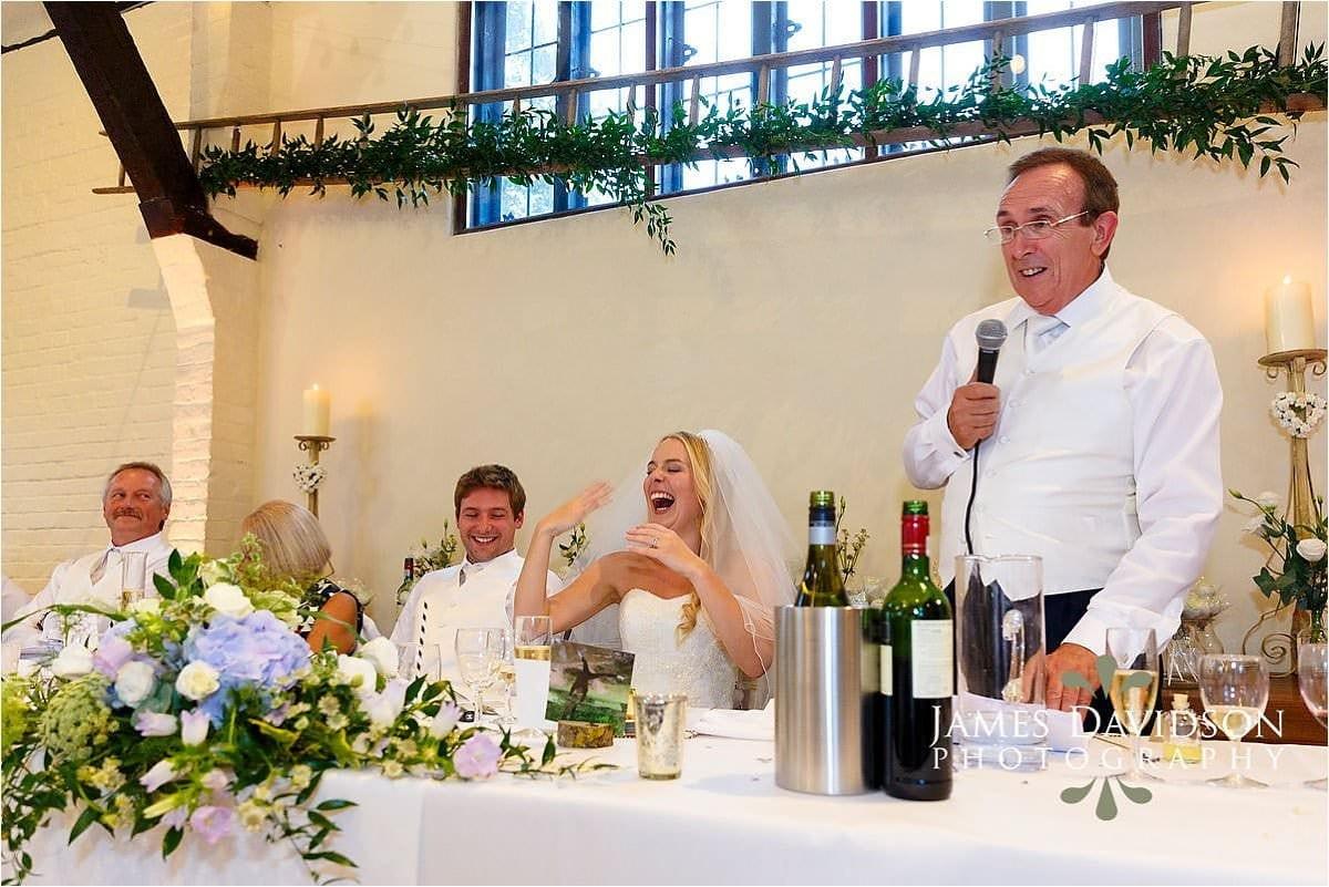 nether-winchedon-wedding-152