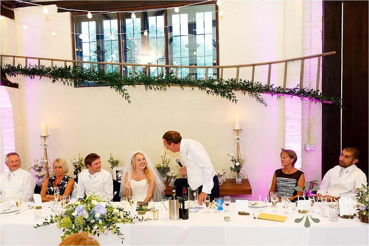 nether-winchedon-wedding-156