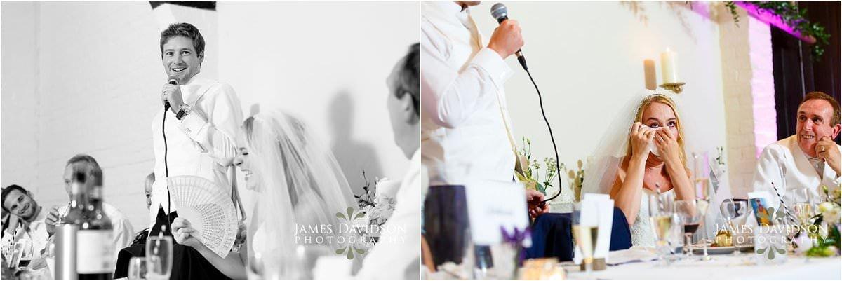 nether-winchedon-wedding-160