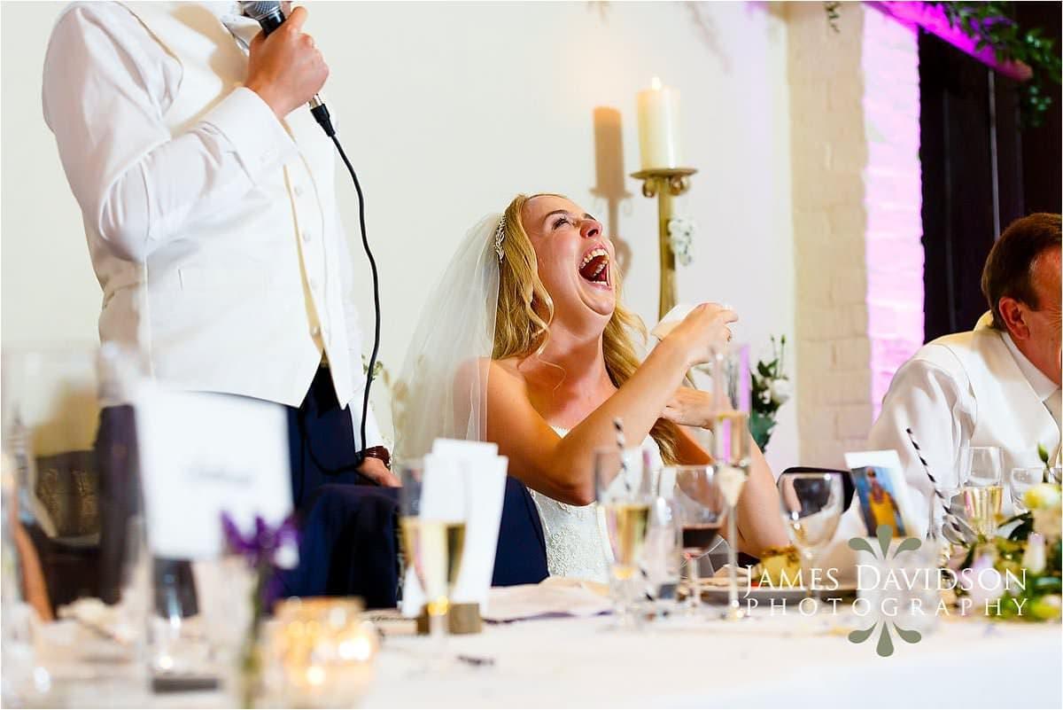 nether-winchedon-wedding-161