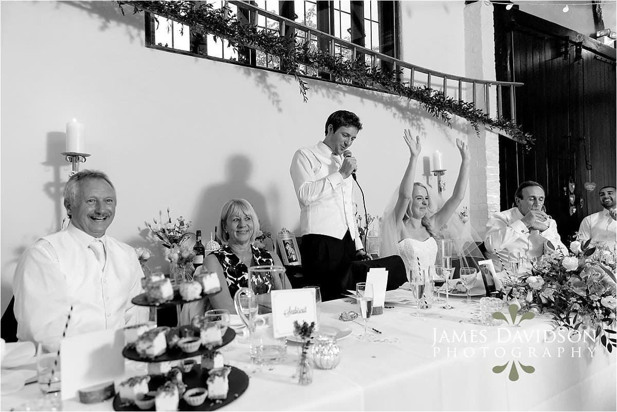nether-winchedon-wedding-162