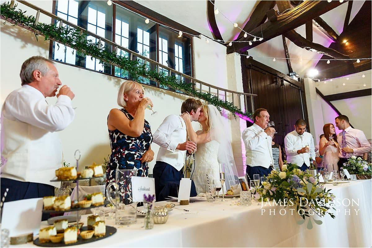 nether-winchedon-wedding-164