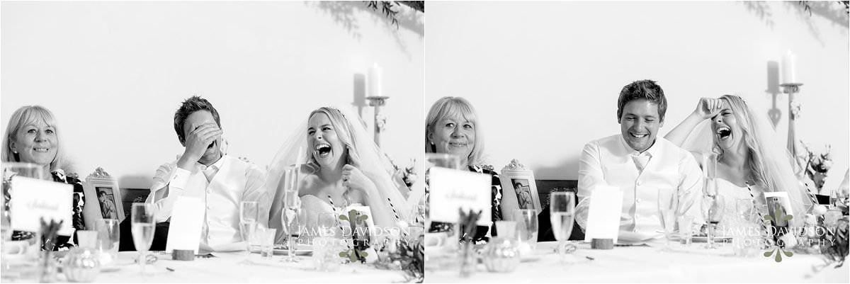 nether-winchedon-wedding-166