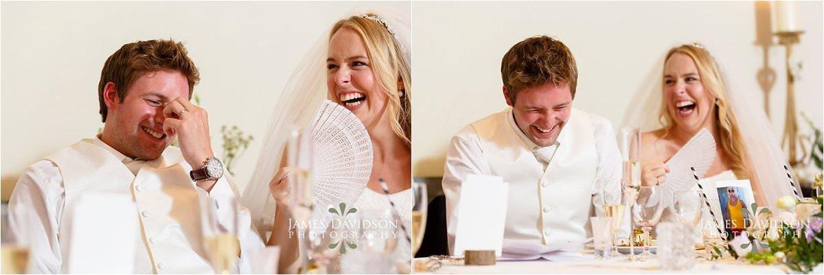 nether-winchedon-wedding-168