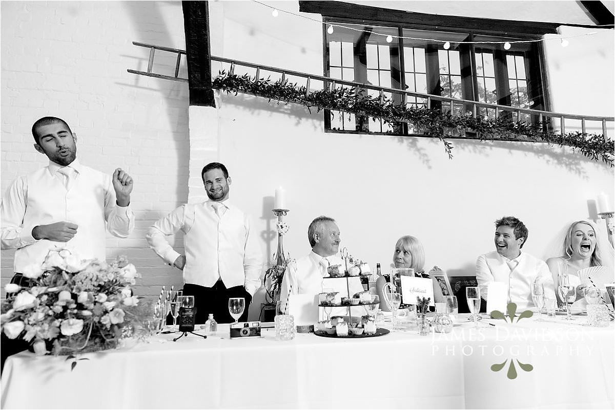 nether-winchedon-wedding-169