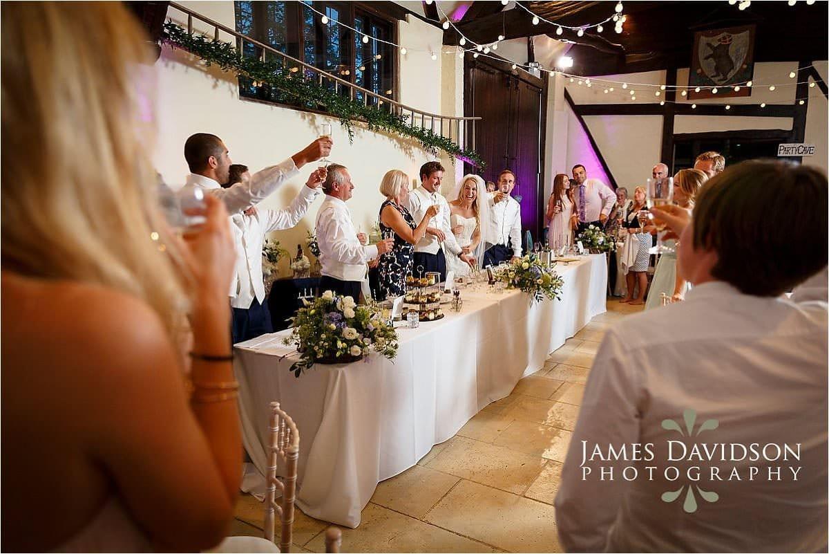 nether-winchedon-wedding-171