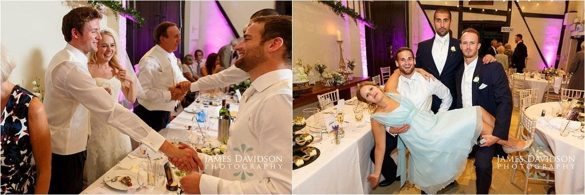 nether-winchedon-wedding-172