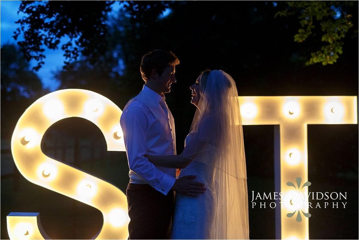 nether-winchedon-wedding-174