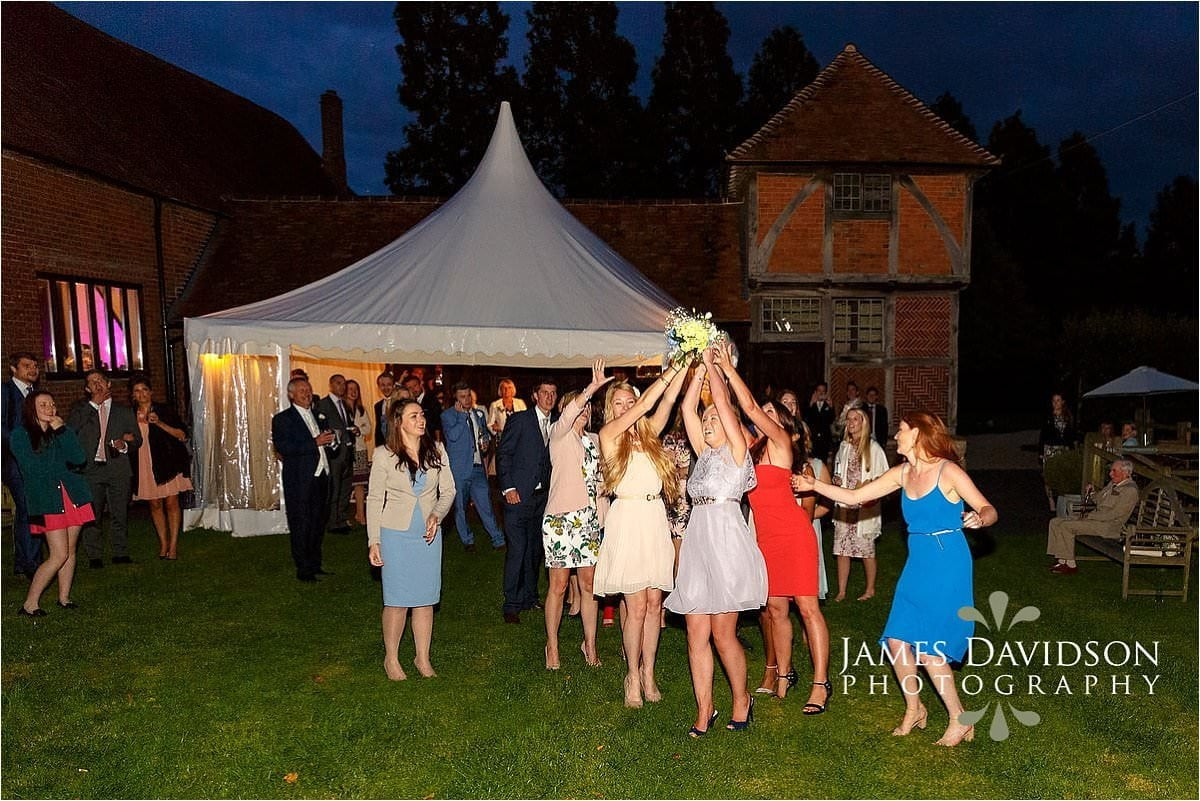 nether-winchedon-wedding-177