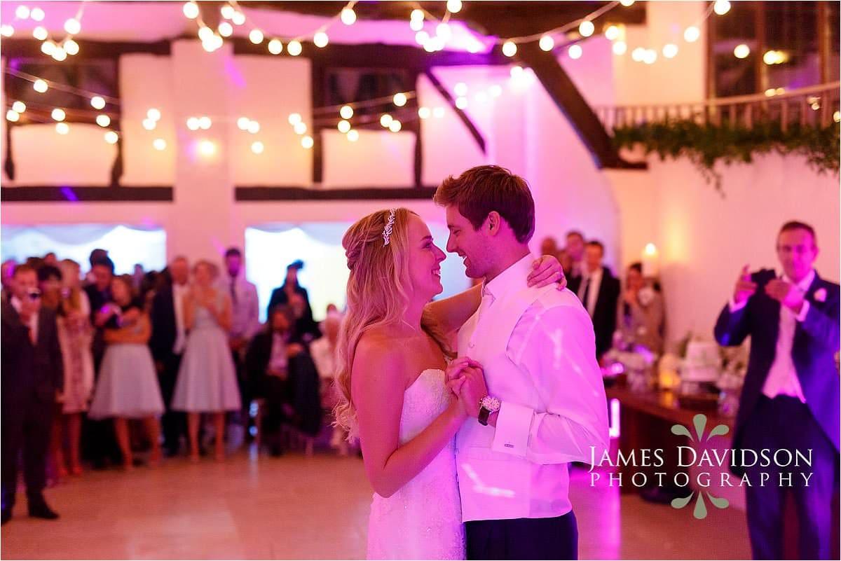 nether-winchedon-wedding-184