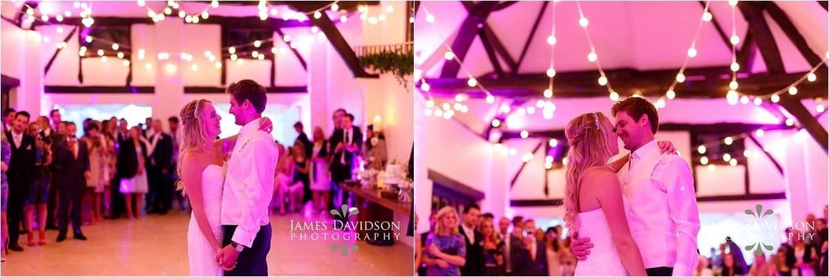 nether-winchedon-wedding-186