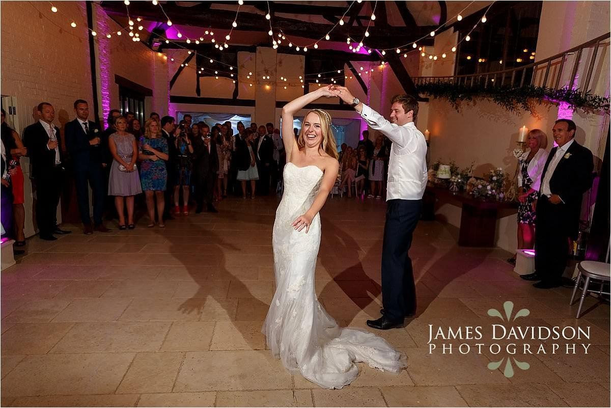 nether-winchedon-wedding-187