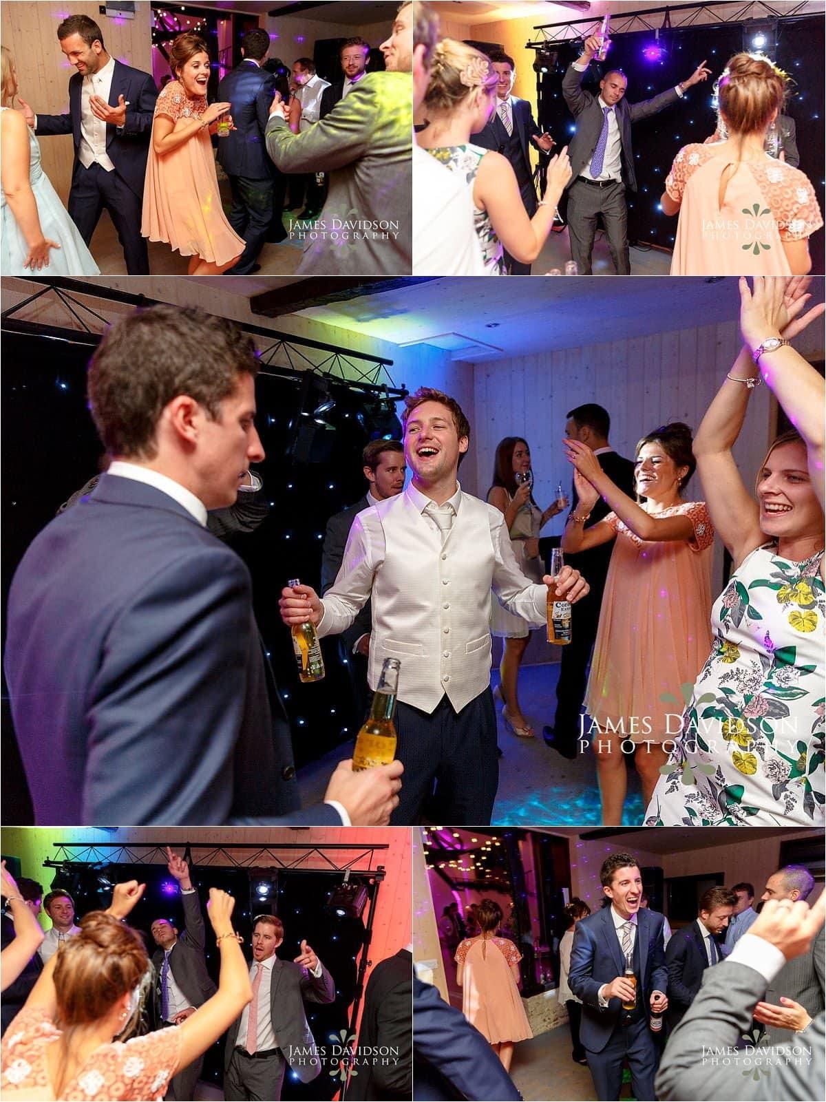 nether-winchedon-wedding-193