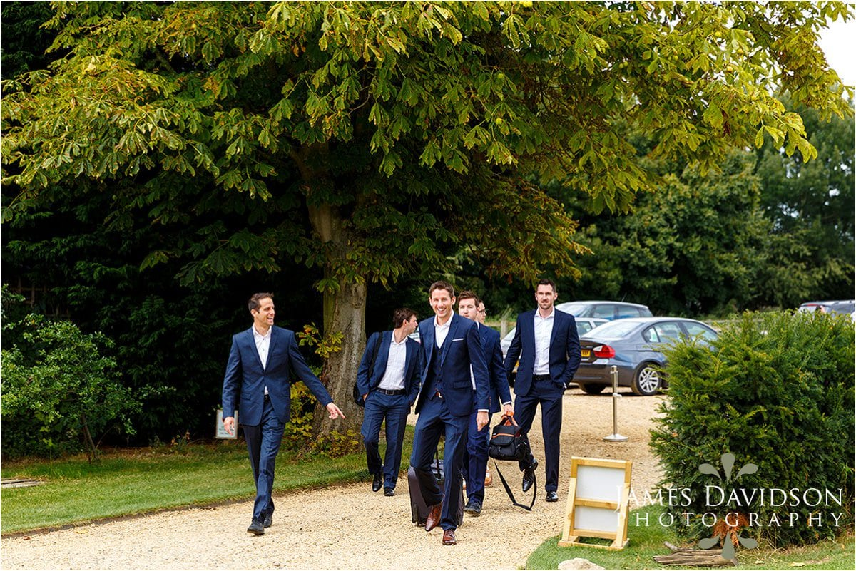 south-farm-summer-wedding-227