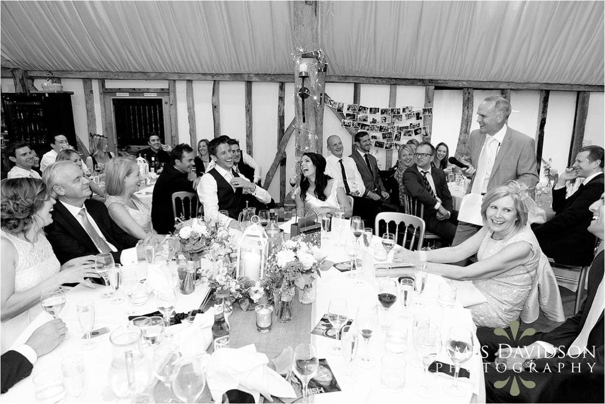 south-farm-summer-wedding-343