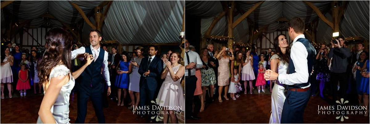 south-farm-summer-wedding-373