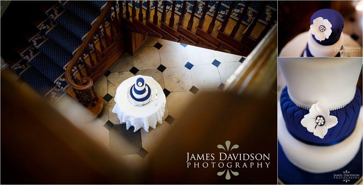 gosfield-hall-weddings-008
