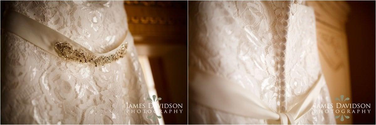 gosfield-hall-weddings-010