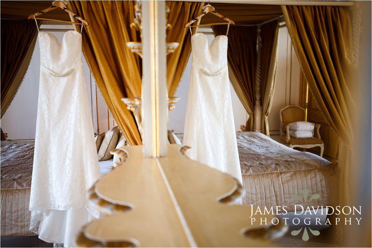 gosfield-hall-weddings-012
