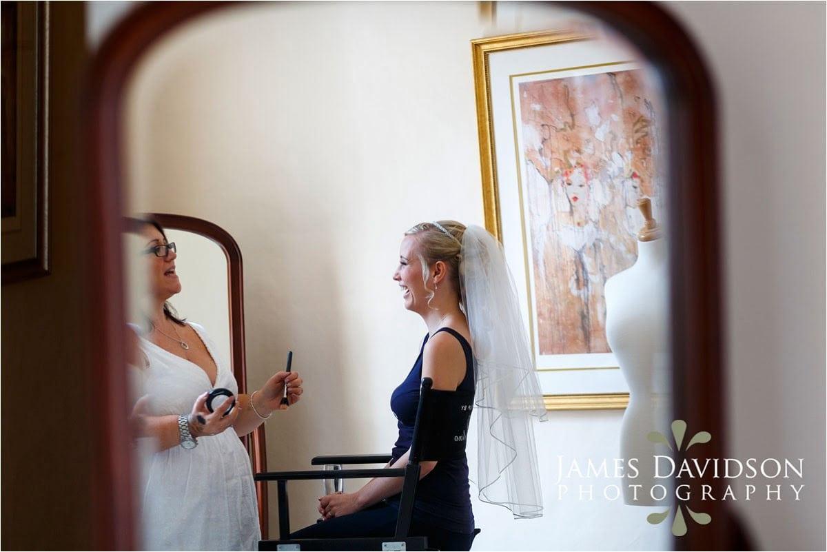 gosfield-hall-weddings-022