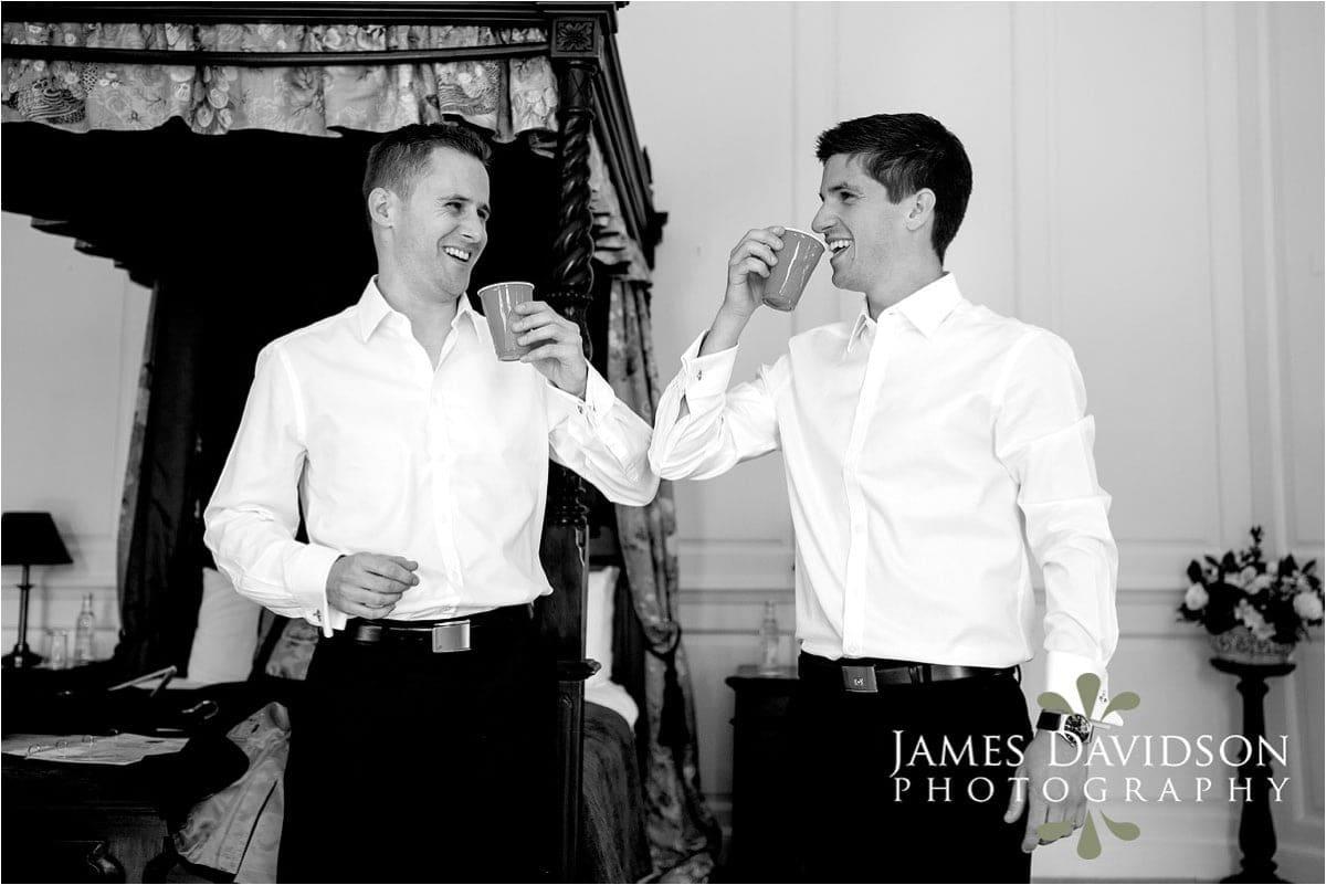 gosfield-hall-weddings-026