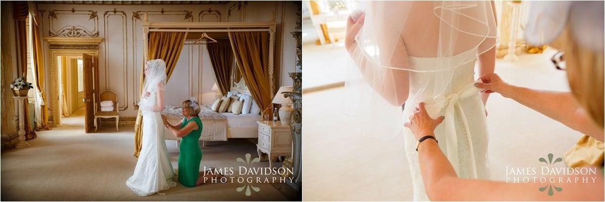 gosfield-hall-weddings-029