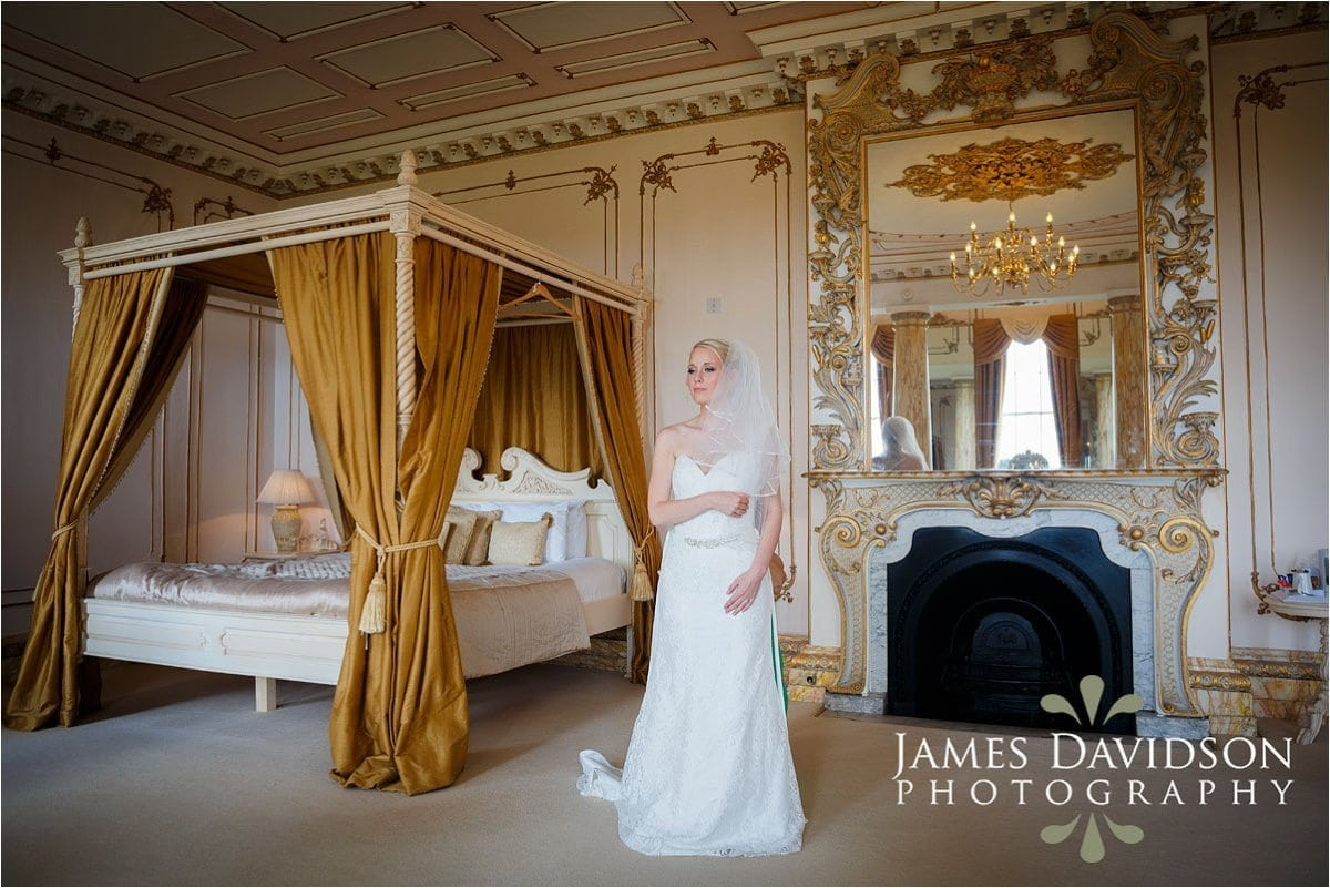 gosfield-hall-weddings-030