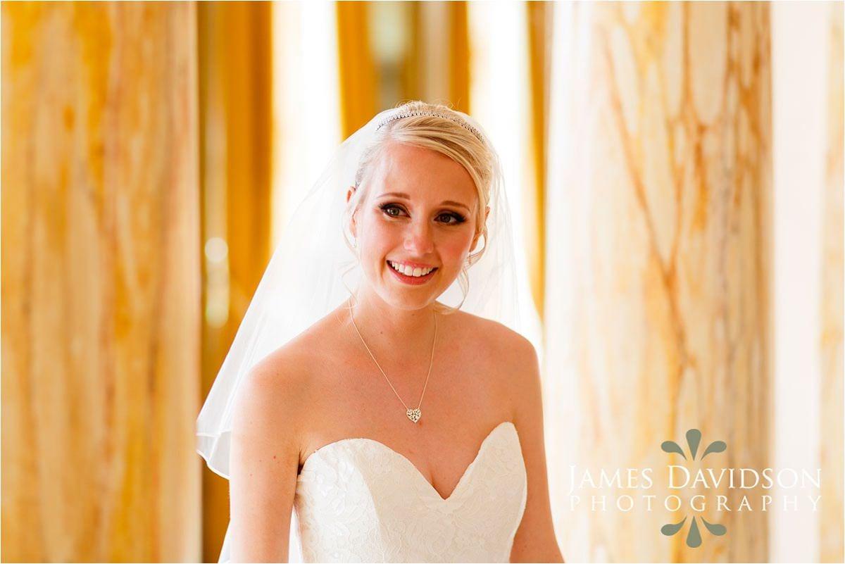gosfield-hall-weddings-041