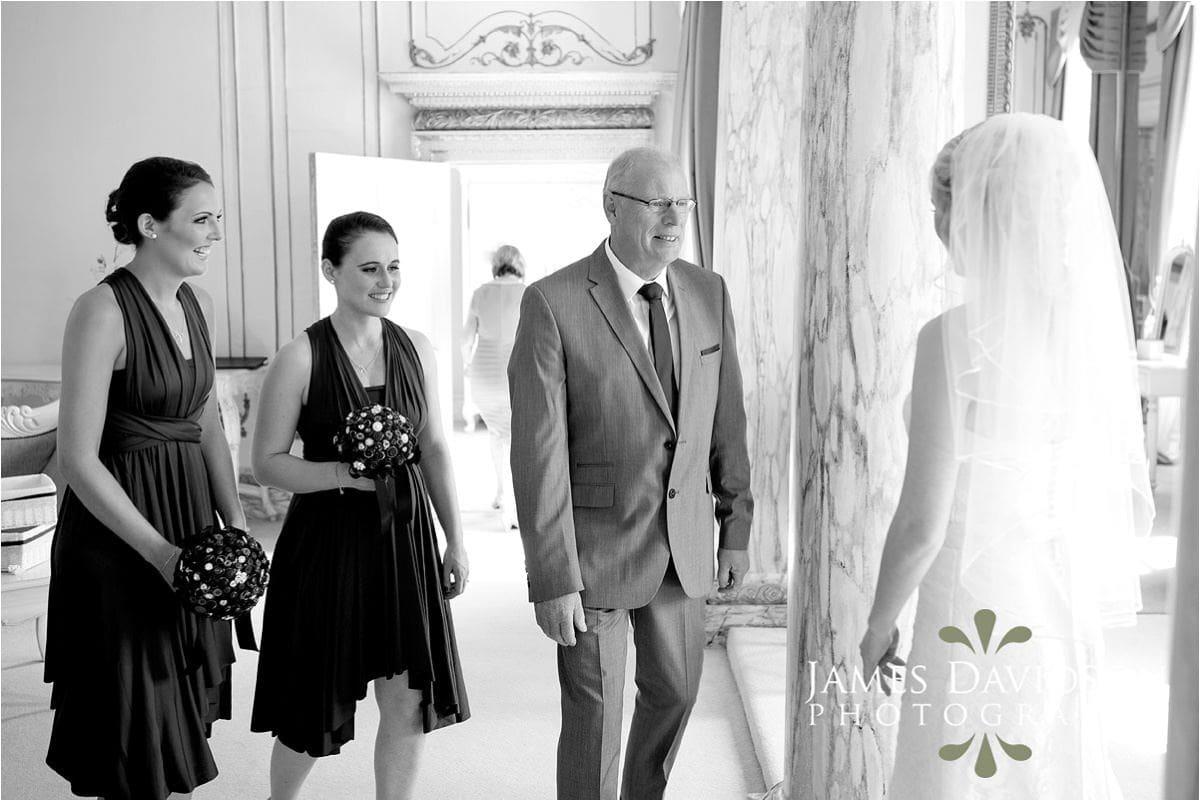 gosfield-hall-weddings-042