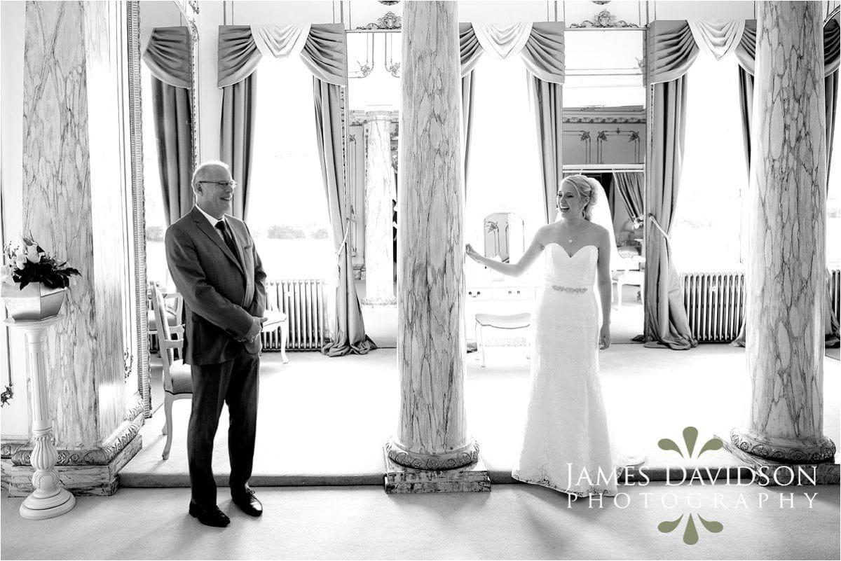 gosfield-hall-weddings-043