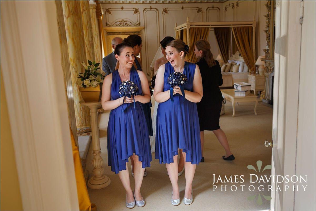 gosfield-hall-weddings-050