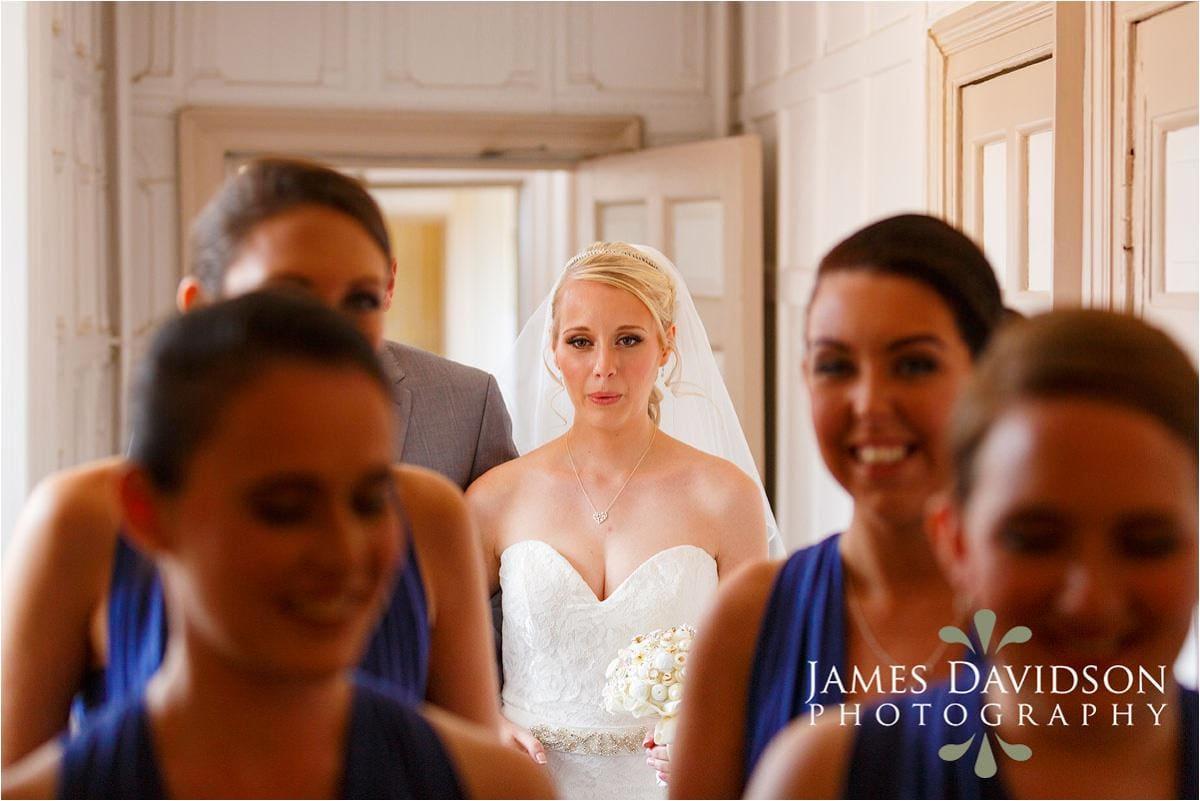 gosfield-hall-weddings-052