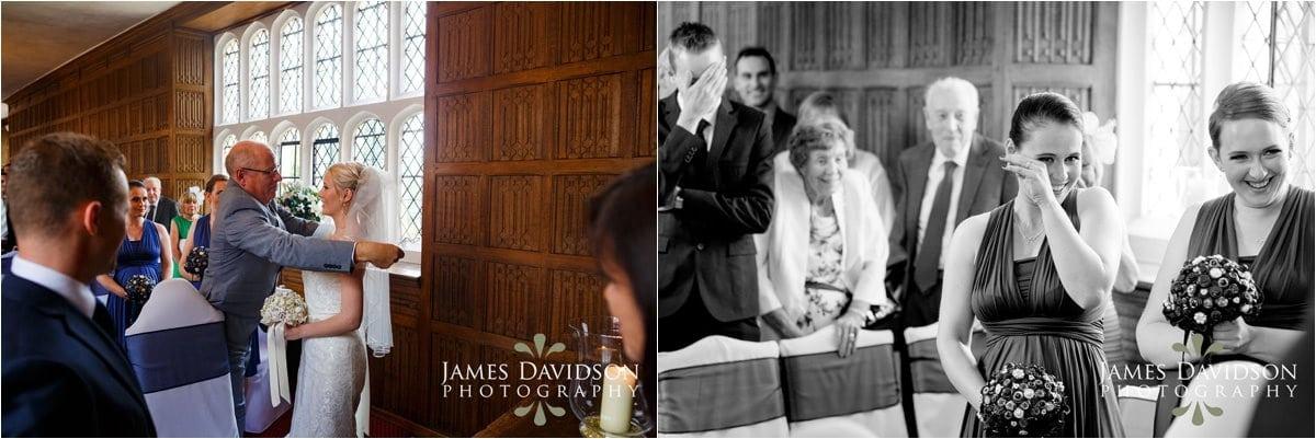 gosfield-hall-weddings-056