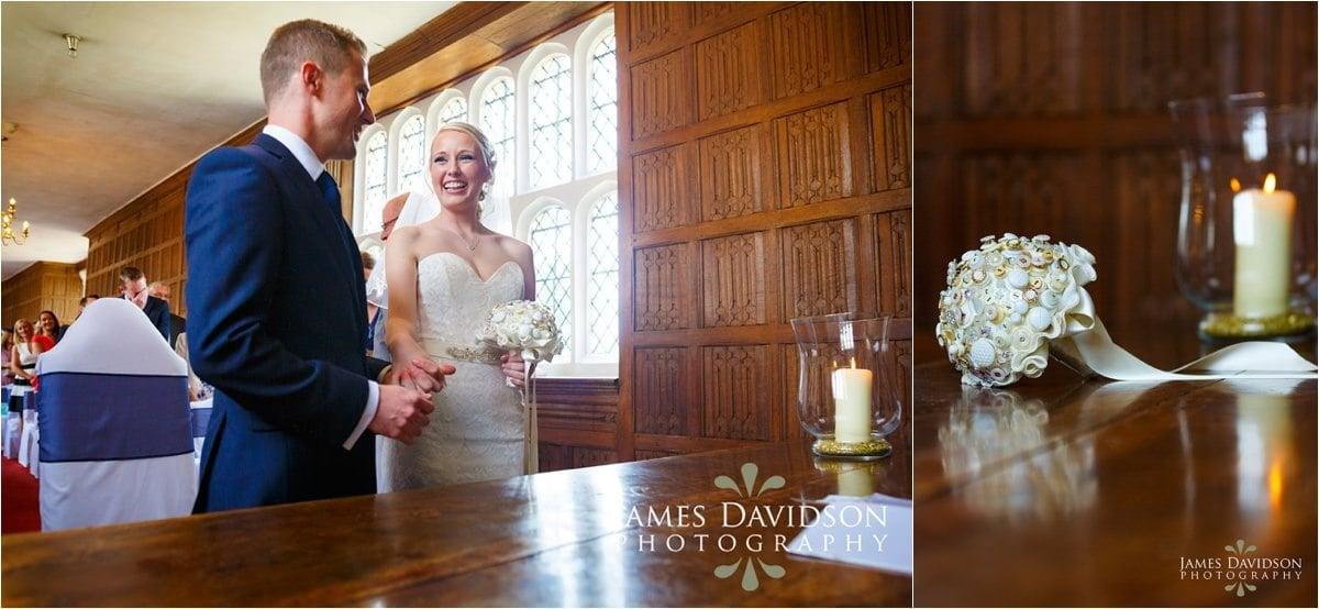 gosfield-hall-weddings-057